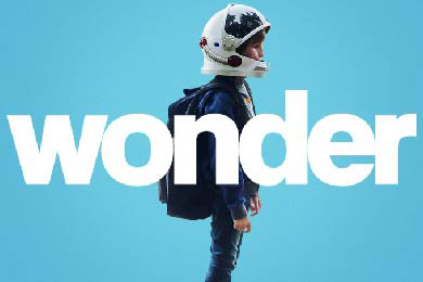 Wonder- Cream Tea Cinema